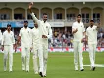 India vs England 3rd Test: कपिल देव होण्याची इच्छा नाही... हार्दिक पांड्याचे धक्कादायक विधान
