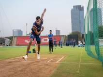 IPL 2019 : मुंबई इंडियन्ससाठी खूशखबर; हार्दिक पांड्या तंदुरुस्त