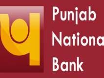 नाशकात तारण मिळकतीवर साठेखत करून पंजाब नॅशनल बँकेची फसवणूक