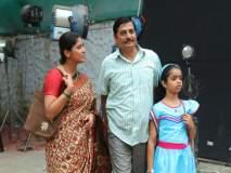 Pari hoon main review : मनाला न भावलेली परी