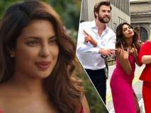 पाहा, प्रियांका चोप्राच्या 'इजन्ट इट रोमॅन्टिक' या हॉलिवूडपटाचा ट्रेलर!!