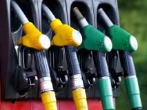 नागपुरातील तीन पोलीस कल्याण पेट्रोल पंप अवैध