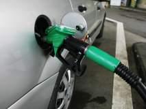 तीन राज्यांत पेट्रोल डिझेलपेक्षा स्वस्त; सर्वसामान्यांना दिलासा, पण महागाई वाढणार