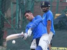 Asia Cup 2018 : सर्वाधिक धावा करणारे भारतीय फलंदाज तुम्हाला माहिती आहेत का..