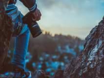 फोटोग्राफीसाठी प्रसिद्ध आहेत जगभरातील 'ही' 5 ठिकाणं!