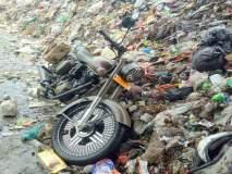 रॉयल एनफील्डने फसविले; पिगासस 500 बाईक कचऱ्यात टाकल्या; कंपनी नरमली