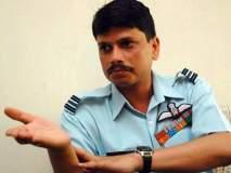 पाकिस्तानच्या ताब्यात होता भारतीय वैमानिक; 8 दिवसांनंतर झाली होती सुटका