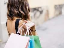 मुंबईतील 'या' ठिकाणी स्वस्त आणि मस्त शॉपिंगचा आनंद लुटा