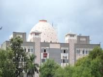 ऐन दसऱ्याच्या मुहूर्तावर पुण्यात पाण्याची बोंब :संतप्त नागरिकांचा महापालिकेवर मोर्चा