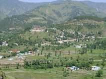 पाकिस्तानव्याप्त काश्मीरमध्ये गुंतवणूक करु नका, दक्षिण कोरियाचा कंपन्यांना आदेश