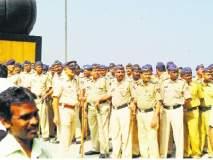 आता पोलिसांसाठी नवे बॉडी प्रोटेक्टर महाराष्ट्र सरकारचा स्वागतार्ह निर्णय