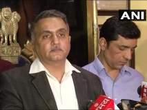 'भारताचा बिन लादेन' तौकिरला अटक, दहशतवादी हल्ल्याचा कट उधळला !