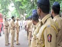 Maharashtra Budget 2019 Live Updates : राज्याचा अंतरिम अर्थसंकल्प; पोलिसांच्या घरांसाठी ३७५ कोटींची तरतूद