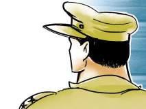औरंगाबाद मध्यवर्ती बसस्थानकात पोलिसांना परगावांतील चोरट्यांचे आव्हान