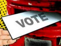 टपाली मतदारांची २८ टक्के मतेही युतीच्या पारड्यात