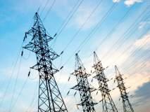 तीन हजार कनेक्शन्स तोडली, 40 कोटींची प्राप्ती, वीज चोरीलाही दणका