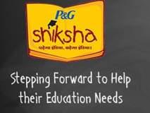 LMOTY 2018: शिक्षणाचा वटवृक्ष उभारणारी 'प्रॉक्टर अँड गॅम्बल' ठरली 'लोकमत महाराष्ट्रीयन ऑफ द इयर'ची मानकरी