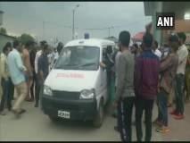 पुलवामामध्ये दहशतवाद्यांचा नंगानाच, पोलीस ठाण्यावर ग्रेनेड हल्ला, पाच जण जखमी