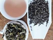 एक कप चाय तो बनती है बॉस