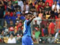 IPL 2019 : रबाडा ठरला पर्पल कॅपच्या शर्यतीत अव्वल स्थानी