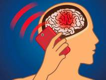 'या' स्मार्टफोन्सचे रेडिएशन सर्वाधिक धोकादायक
