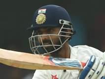 India vs England 2nd Test: भारतीय फलंदाजांनी मानसिकता बदलली तर निकालही बदलेल
