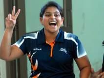 Asian Games 2018: १९८२ मध्ये महाराष्ट्र नंबर वन, २०१८ मध्ये घसरण... हे असं का झालं?
