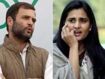 विरोधकांनी काढली राहुल गांधींच्या सोशल मीडिया प्रमुखाची 'कुंडली'; काँग्रेस अडचणीत