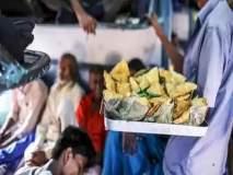रेल्वेचा मोठा निर्णय, विक्रेता बिल देत नसेल तर खाद्यपदार्थ मोफत!