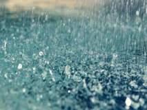 मुंबई, कोकणात येत्या 24 तासांत मुसळधार पावसाचा इशारा