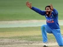IND vs WI: रवींद्र जडेजाला दिग्गज गोलंदाज कपिल देव यांचा विक्रम मोडण्याची संधी