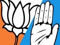 राजस्थान लोकसभा निवडणूक निकाल 2019: भाजपा वर्चस्व राखणार की काँग्रेस बाजी मारणार?