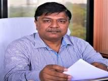 आप महाराष्ट्रात लोकसभेच्या १२ जागा लढवेल : राजेंद्रपाल गौतम