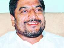 फसवणूक करणारे मोदी सरकार हटवा : राजू शेट्टी