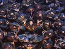 'बघ बघ अगं सखे कसं', मराठी गाण्यावर थिरकला 'खलिवलि' रणवीर सिंह