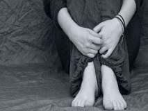 अल्पवयीन मुलीचा विनयभंग करणाऱ्याला तीन वर्षे कारावास