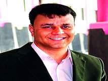 नगरसेवकांनी महापालिकेच्या जागेवर नजर ठेवू नये : रतन लथ