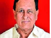 राजकारणासाठी 'गोकुळ'चा बळी नको - : रवींद्र आपटे