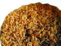 २५० क्विंटल भाताची चोरी, दीड महिना होऊनही चोरांचा तपास नाही
