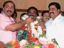 Karnatak Election 2018 रेड्डी बंधू पुन्हा सत्तेचे सौदागर ठरणार?
