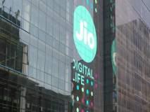 जिओचा धमाका; आता 199 रूपयांत 25 जीबी डेटा, आठ आण्यात इंटरनॅशनल कॉल