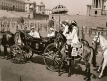 असा होता स्वतंत्र भारताचा पहिला प्रजासत्ताक दिन सोहळा