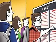 जेईई प्रथम परीक्षेत नाशिकच्या विद्यार्थ्यांचे यश