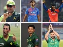 2017 त या क्रिकेटपट्टूंनी क्रिकेटला केलं 'बाय-बाय'