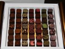 Chocolate day : ऐकून थक्क व्हाल 'या' चॉकलेटसच्या किंमती