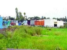 नाले-ओत विकले, नदी विकणे आहे! : महापुरात सांगली शहराला बुडविण्याची तयारी