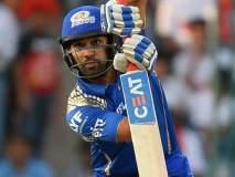 IPL 2019 : यंदाच्या आयपीएलसाठी मुंबई इंडियन्स आणि दिल्ली कॅपिटल्स फेव्हरेट