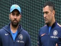 Asia Cup 2018: रोहित भाऊ, आपण पाकिस्तानविरुद्ध असं जिंकणार का?