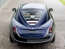ही आहे जगातली सर्वात महागडी कार, अंबानींकडेही नाही ही कार!