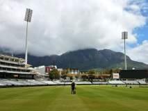 निर्णायक विजयासाठी भारत, दक्षिण आफ्रिकेचा कसून सराव